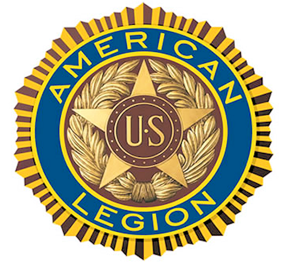AMERICAN LEGION DEPARTMENT OF NORTH CAROLINA